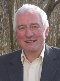 Markus Bühler