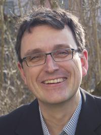Matthias Köstle